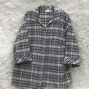 Kim Rogers Tops - Ladies blouse